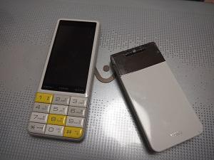 PA020415.jpg
